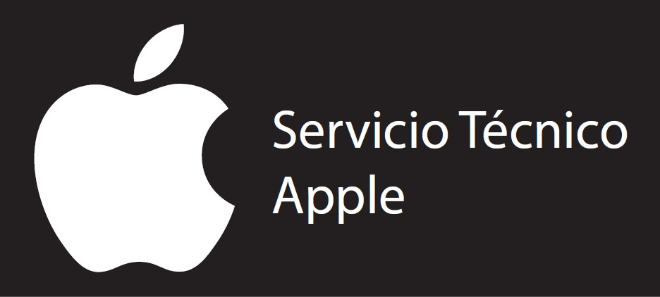 servicio-tecnico-apple-valencia1